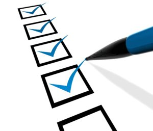 checklist-brown-paper-audit