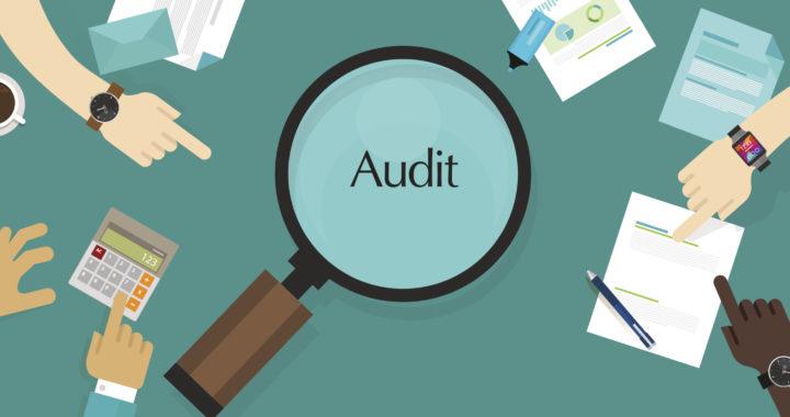 Interne Audit